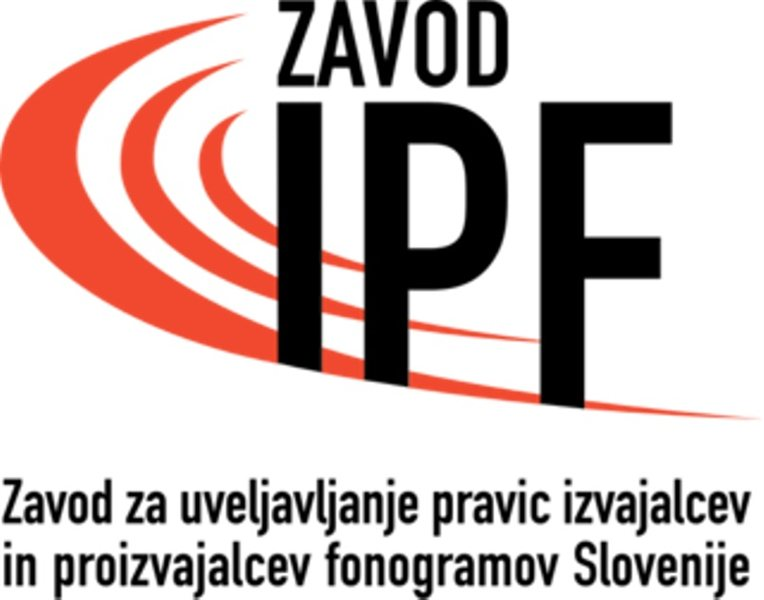 Zavod IPF